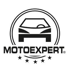 Logo Rzeczoznawca MOTOEXPERT