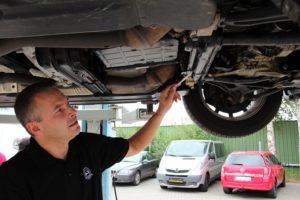 kfz-sachverstandiger_kontrola-samochodu