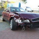 Kfz-Unfall in Deutschland – Schadensmeldung_36 – Copy